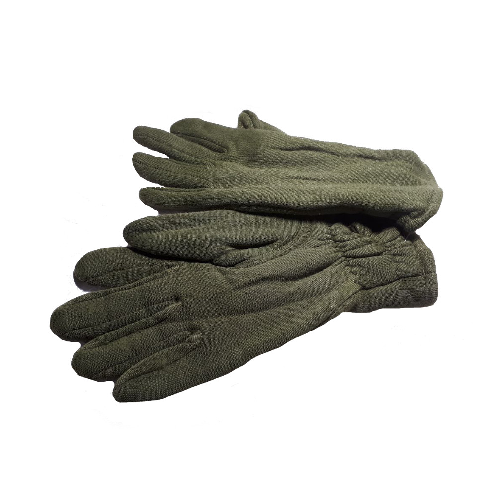 British Army Winter Gloves