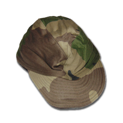 French Army CCE Kepi Hat