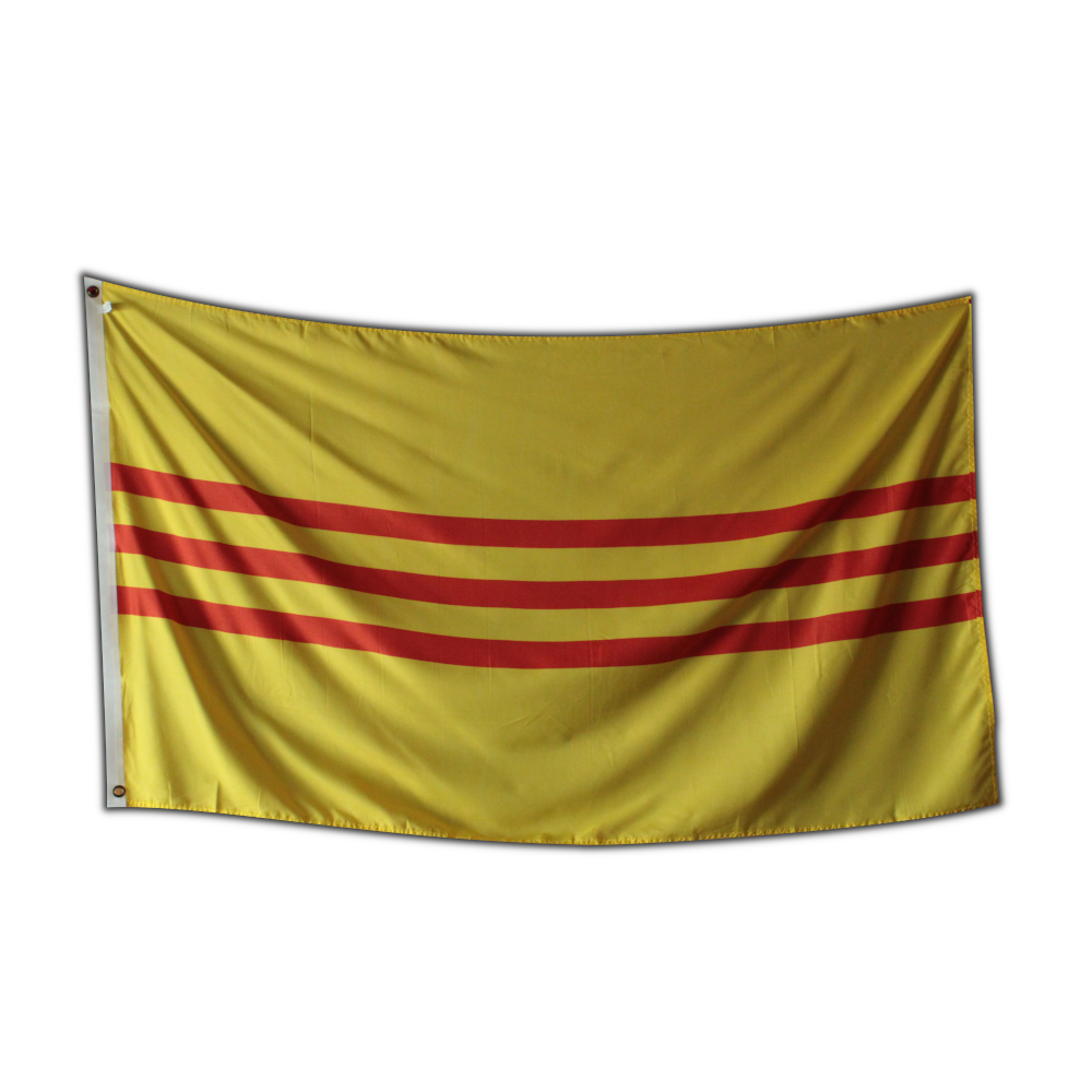 Republic of South Vietnam Flag (3x5')