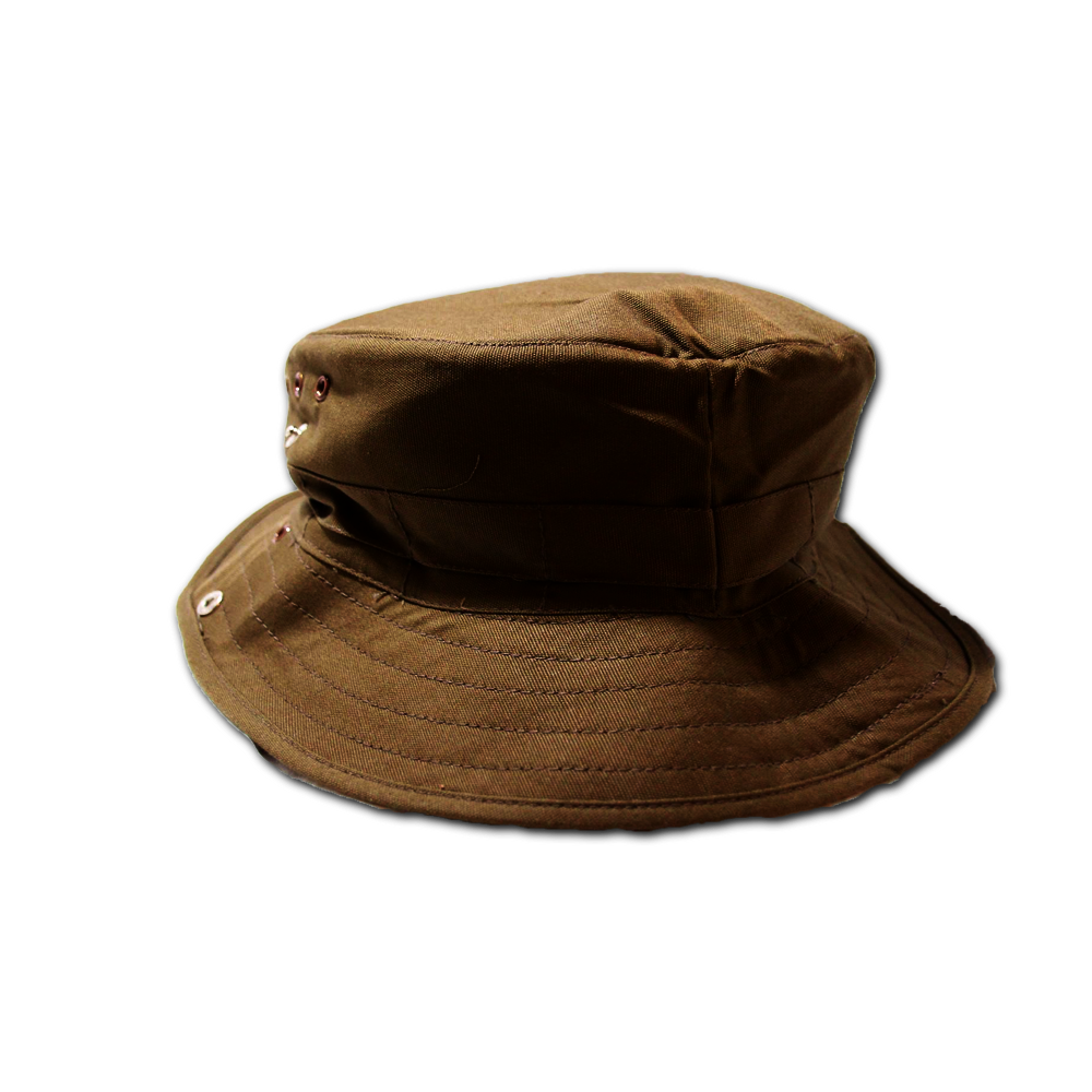 South African Defence Force Bush Hat