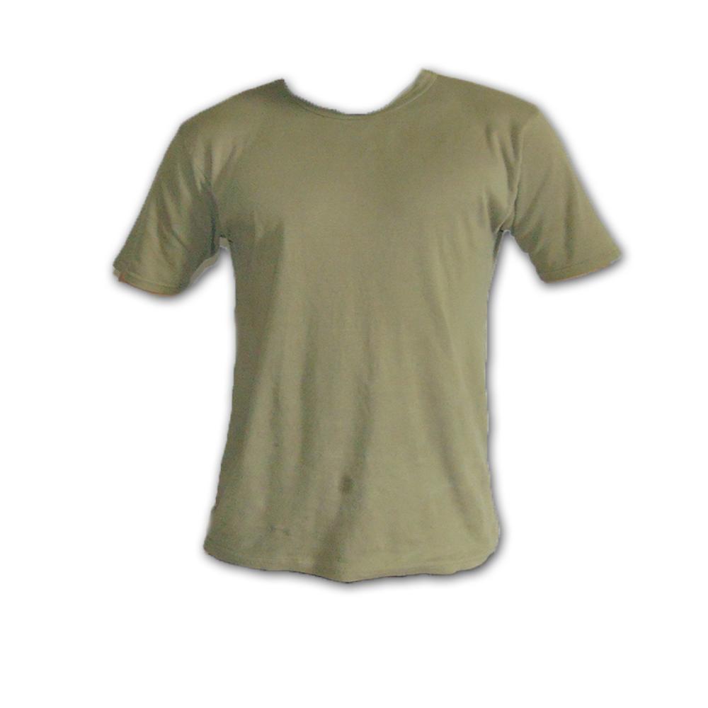Austrian Army OD T-Shirt