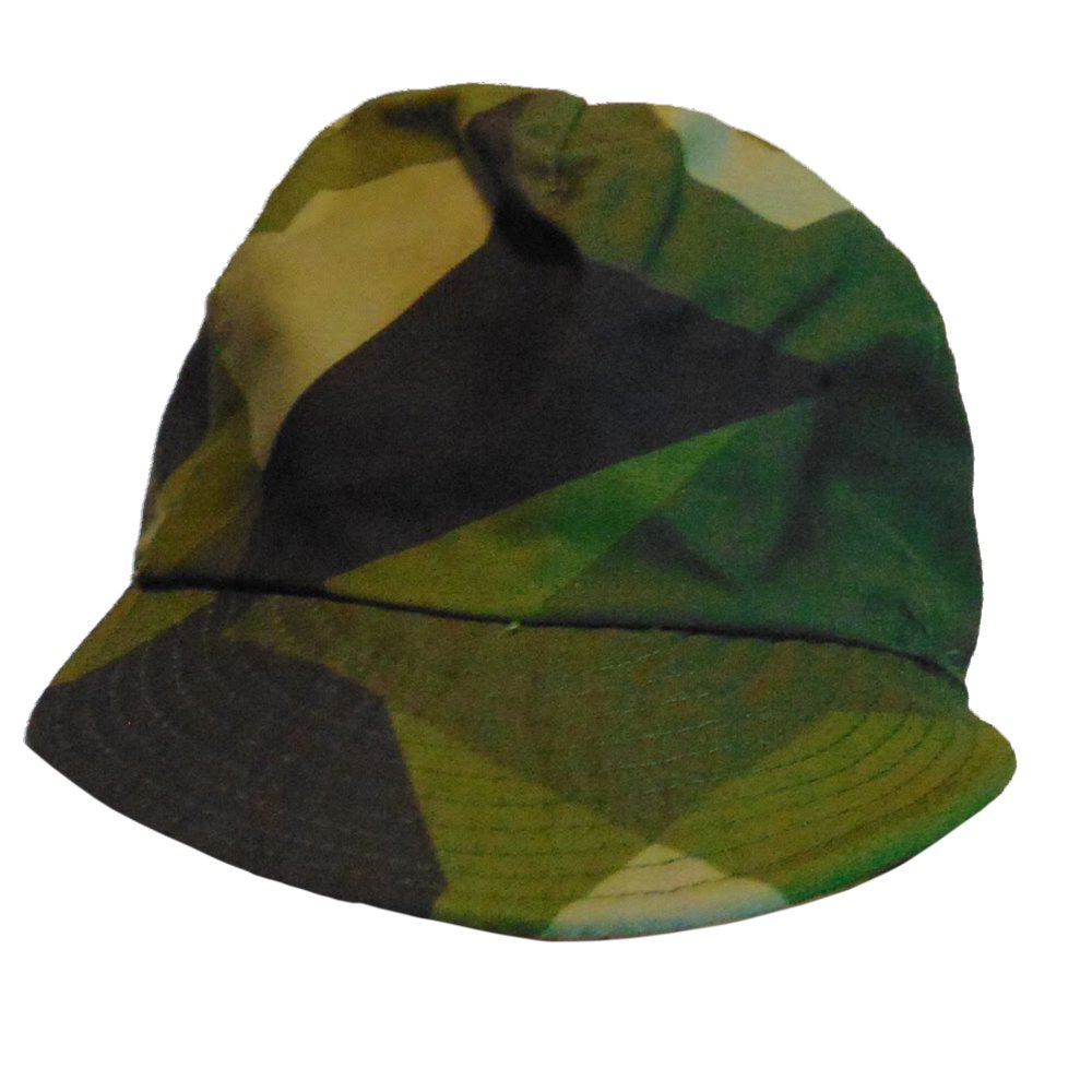 Swedish Army M90 Hat