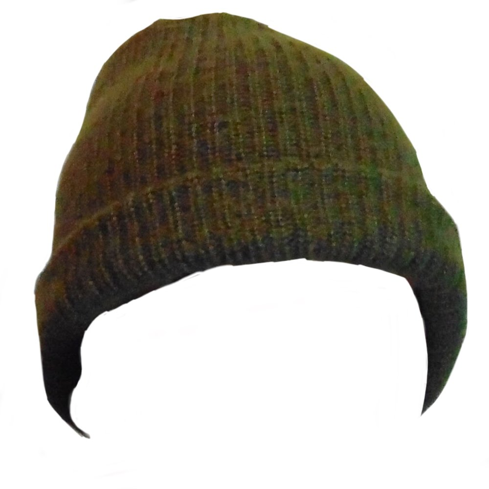 Canadian Army Wool Toque