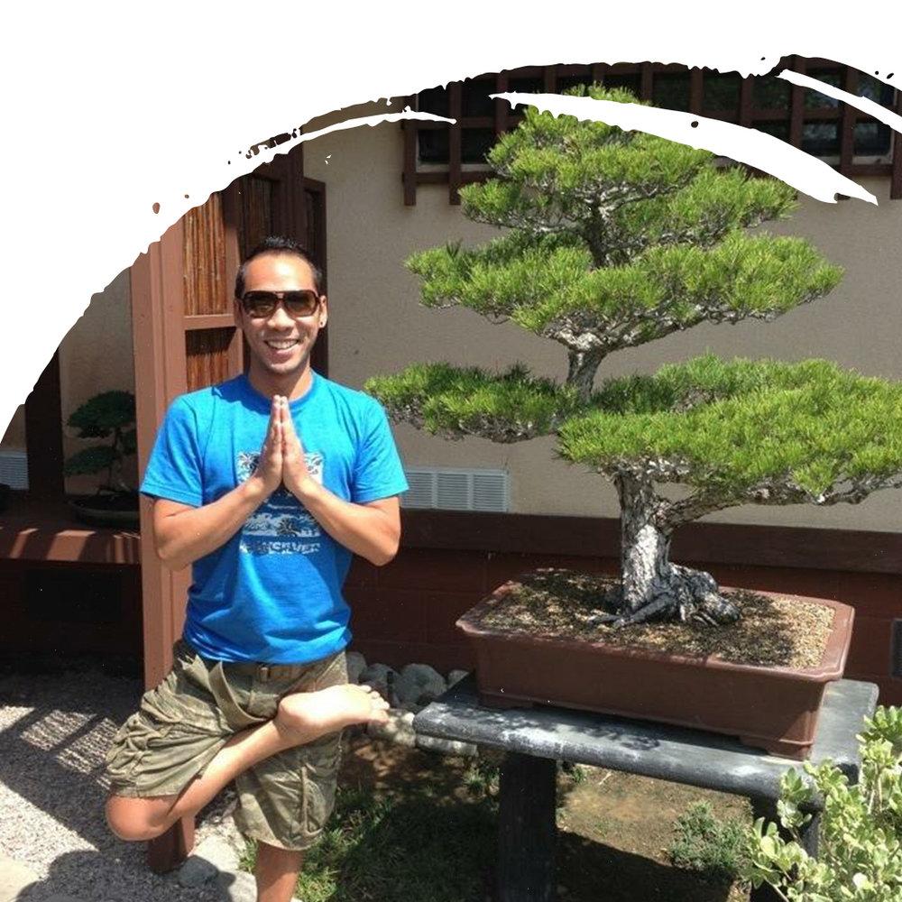paolo-ma-bikram-yoga-traveling-teacher.jpg