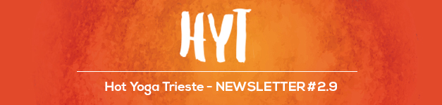 NEWSLETTER HEADER