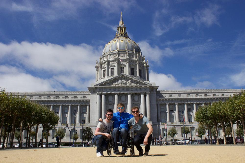 San Franscisco Favourite Pics - 18 of 116 copy.jpg