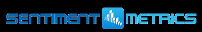 sentimentmetrics-logo1.png