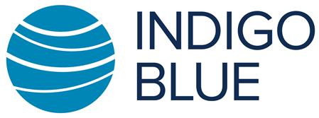 IndigoBlue-Condensed_0_LOGO.PNG