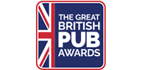 Best Cask Ale Pub in London
