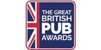 Best Cask Ale Pub in London