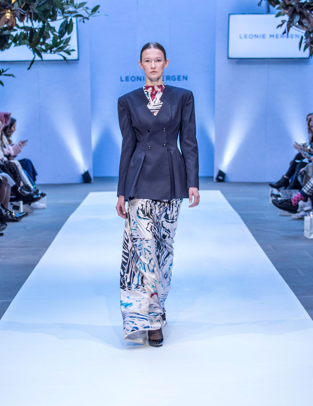 Leonie Mergen 300dpi (27).jpg