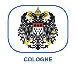COLOGNE.png