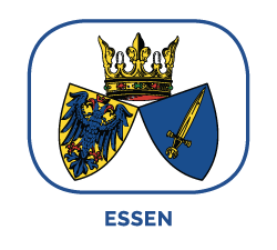 ESSEN.png