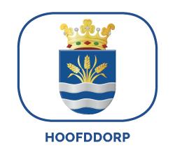 HOOFDDORP.png