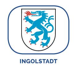 INGOLSTADT.png