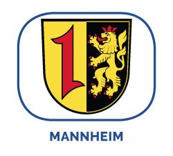 MANNHEIM.png