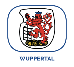 WUPPERTAL.png