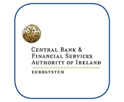 centralBank.png