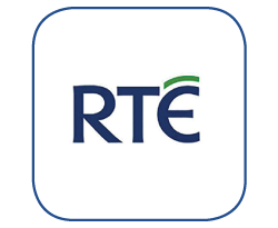 rte.png