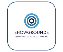 showgrounds.png