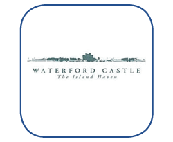 waterfordCastle.png