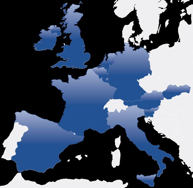 European-Map.png
