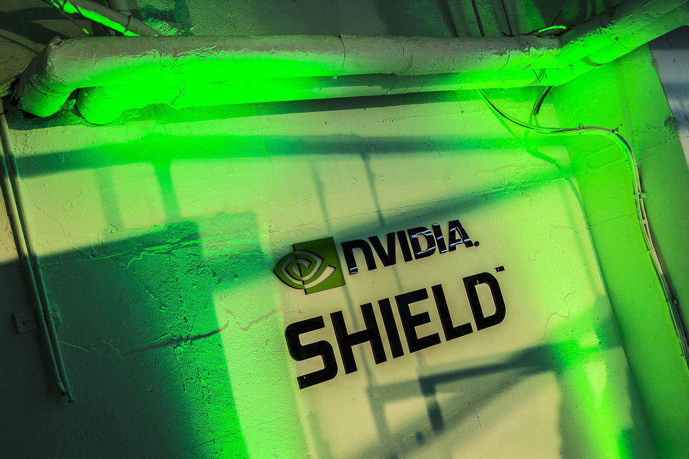 0149_nvidia-shield-1546-HighRes.jpg