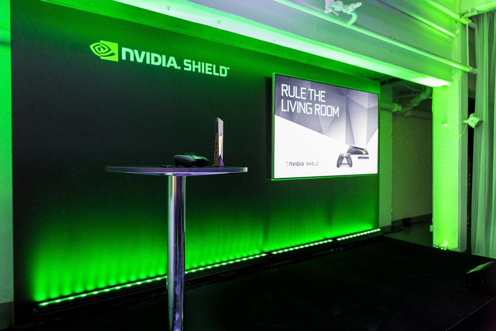 0070_nvidia-shield-1101-HighRes_Retouch.jpg
