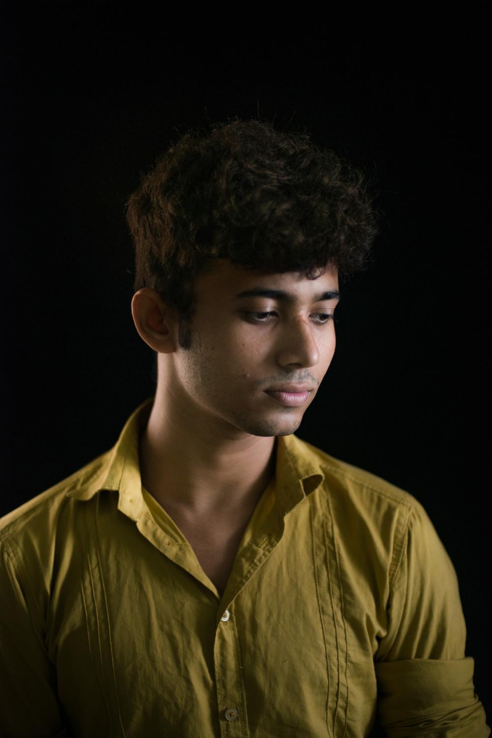 1_Chhandak Pradhan-portrait-bruised-child_sex_abuse_India.jpg