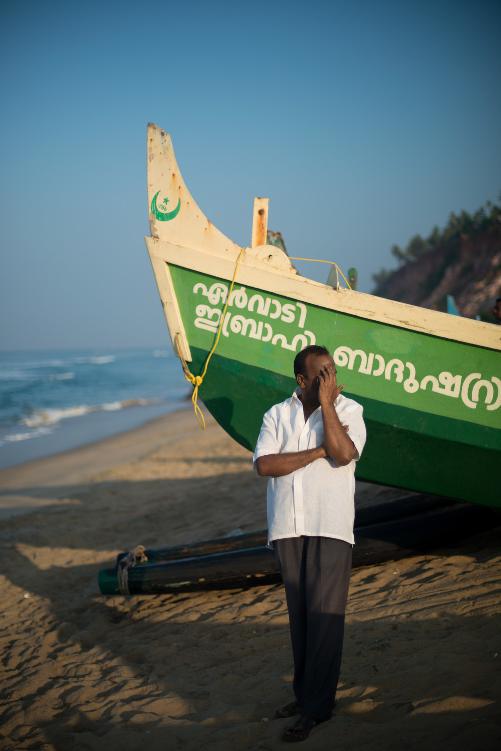 4_Chhandak Pradhan-places-Asian_Paints_Colour_Journey-Varkala-Kerala-India-travel.jpg