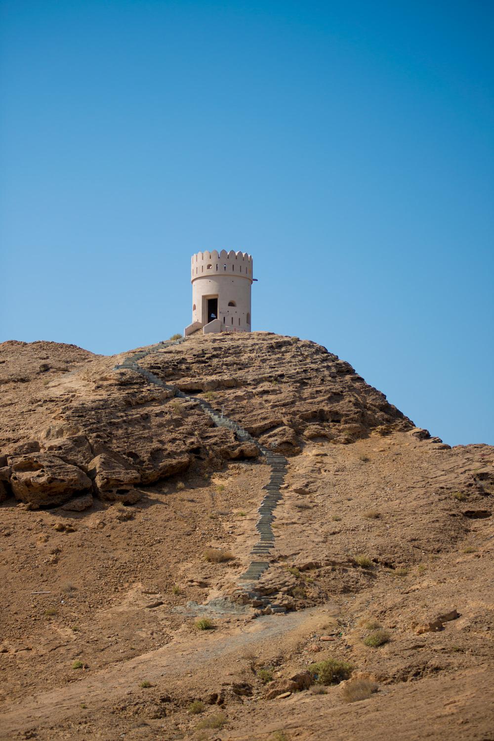 3_Chhandak Pradhan-place-Saud_Bhawan-travel_Oman.jpg