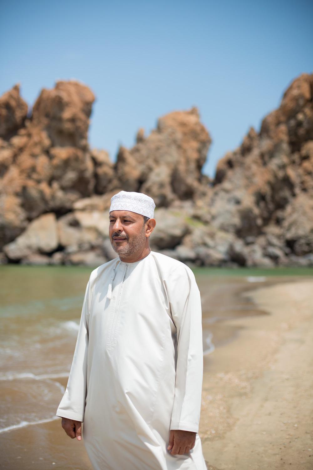 5_Chhandak Pradhan-place-Saud_Bhawan-travel_Oman.jpg