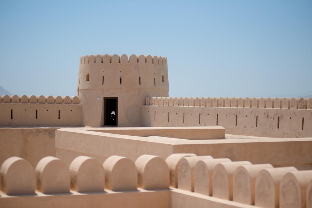 6_Chhandak Pradhan-place-Saud_Bhawan-travel_Oman.jpg