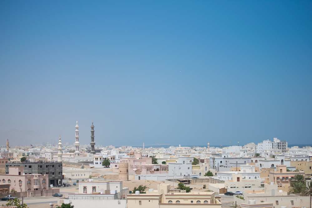 7_Chhandak Pradhan-place-Saud_Bhawan-travel_Oman.jpg