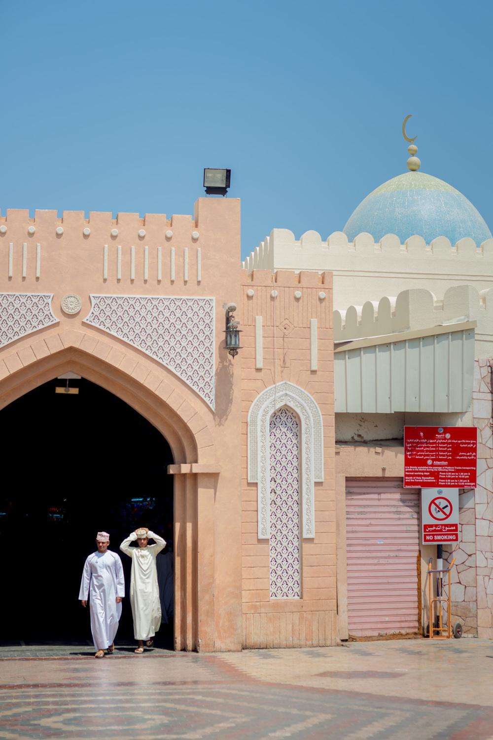 11_Chhandak Pradhan-place-Saud_Bhawan-travel_Oman.jpg