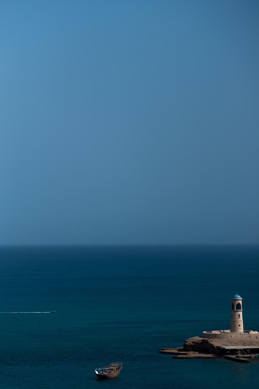 13_Chhandak Pradhan-place-Saud_Bhawan-travel_Oman.jpg