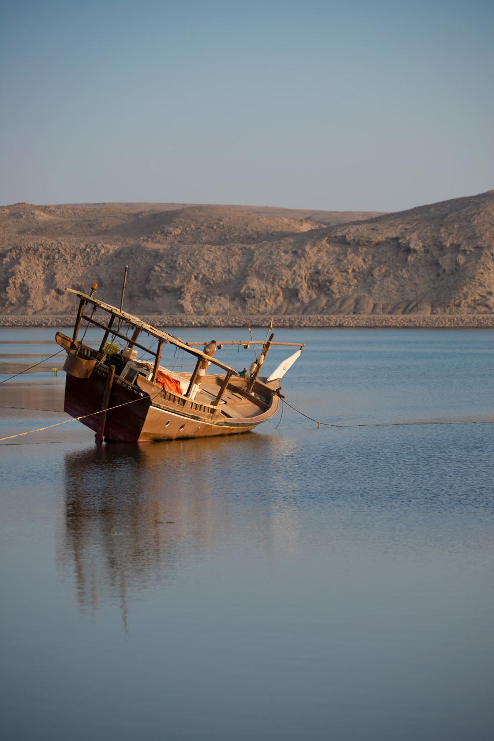 15_Chhandak Pradhan-place-Saud_Bhawan-travel_Oman.jpg