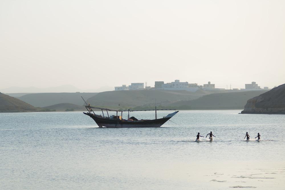 16_Chhandak Pradhan-place-Saud_Bhawan-travel_Oman.jpg