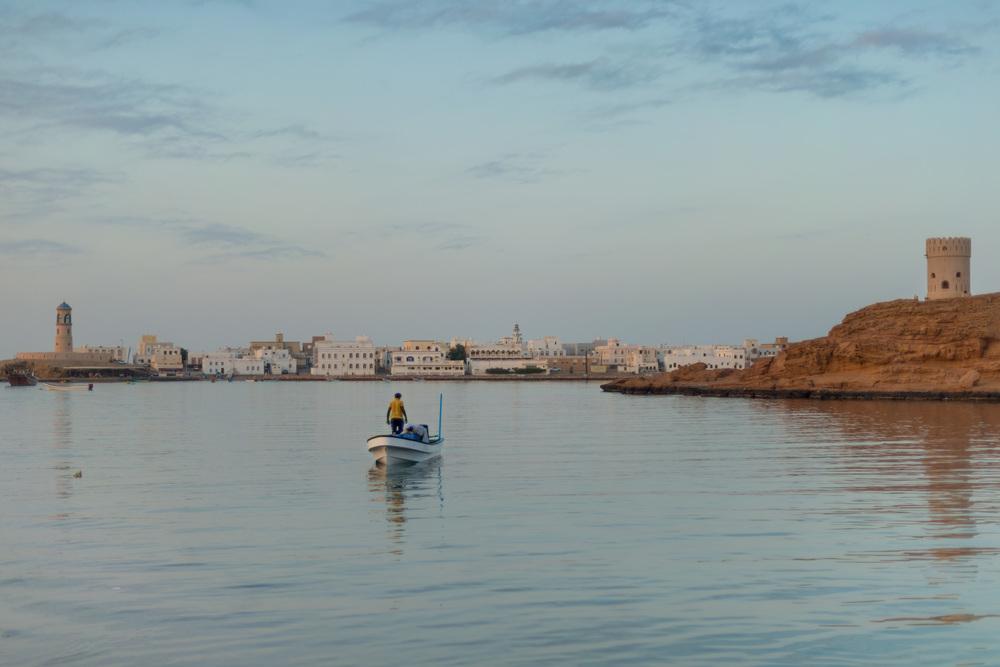 17_Chhandak Pradhan-place-Saud_Bhawan-travel_Oman.jpg
