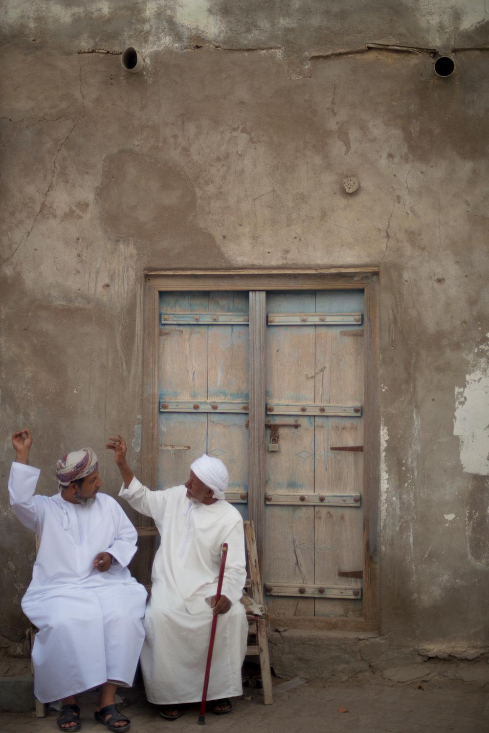 19_Chhandak Pradhan-place-Saud_Bhawan-travel_Oman.jpg