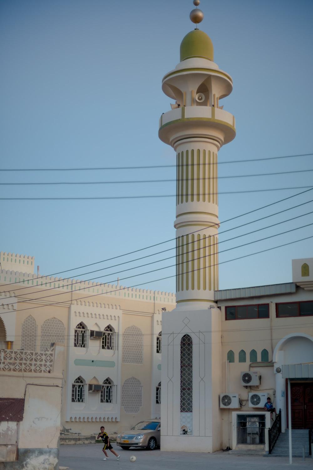 18_Chhandak Pradhan-place-Saud_Bhawan-travel_Oman.jpg
