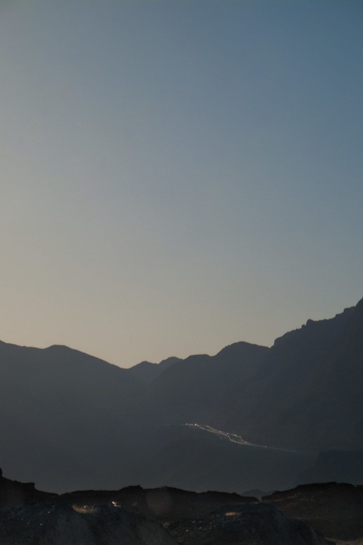 20_Chhandak Pradhan-place-Saud_Bhawan-travel_Oman.jpg
