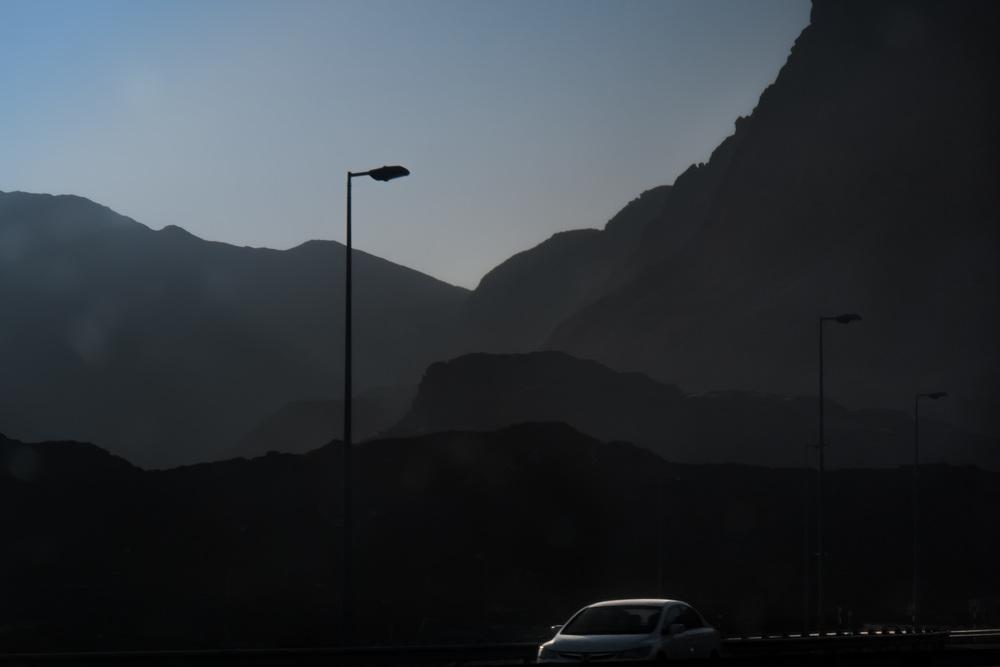 21_Chhandak Pradhan-place-Saud_Bhawan-travel_Oman.jpg