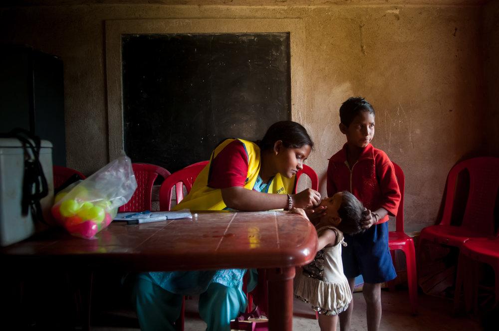 1_Chhandak Pradhan-NGO-Rotary International-polio.jpg