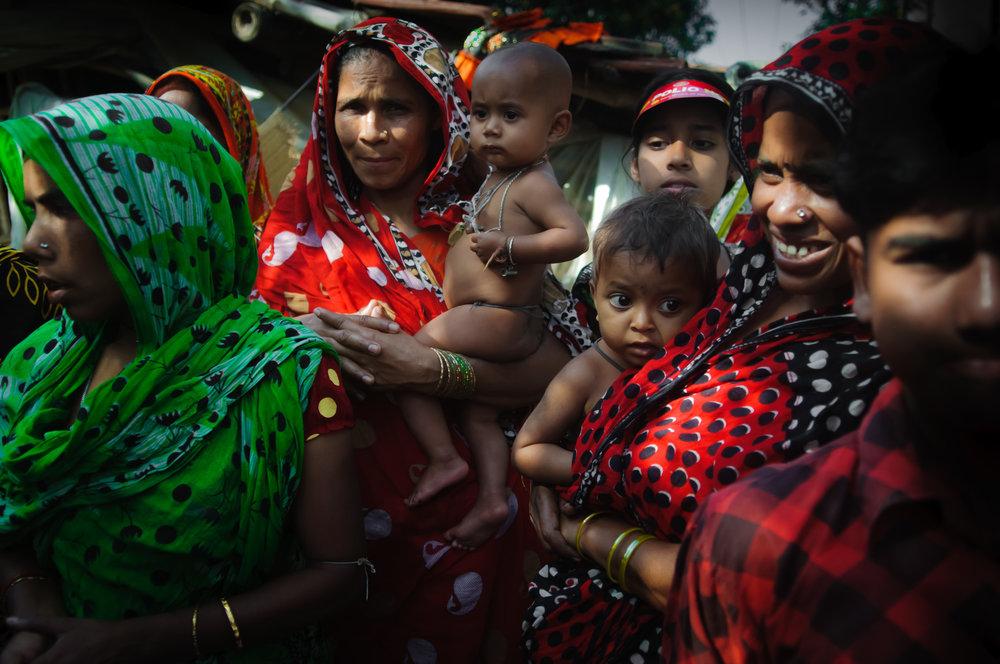 2_Chhandak Pradhan-NGO-Rotary International-polio.jpg