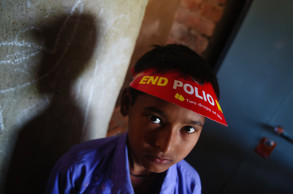 3_Chhandak Pradhan-NGO-Rotary International-polio.jpg