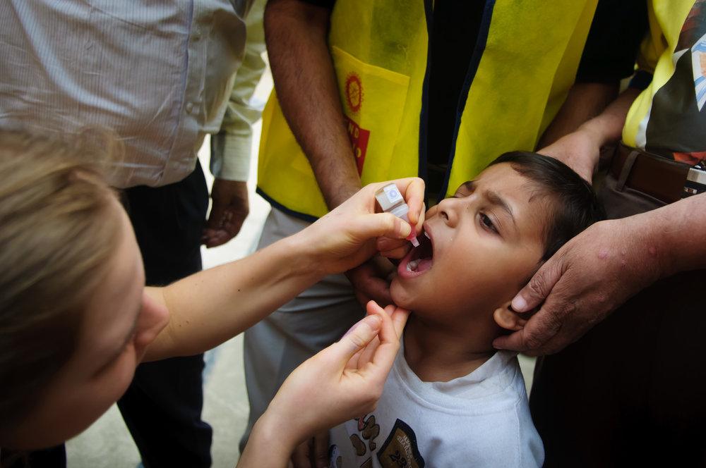 4_Chhandak Pradhan-NGO-Rotary International-polio.jpg