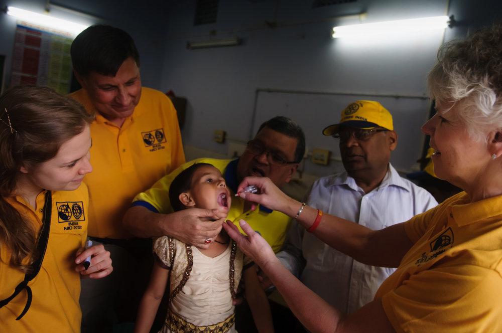 6_Chhandak Pradhan-NGO-Rotary International-polio.jpg