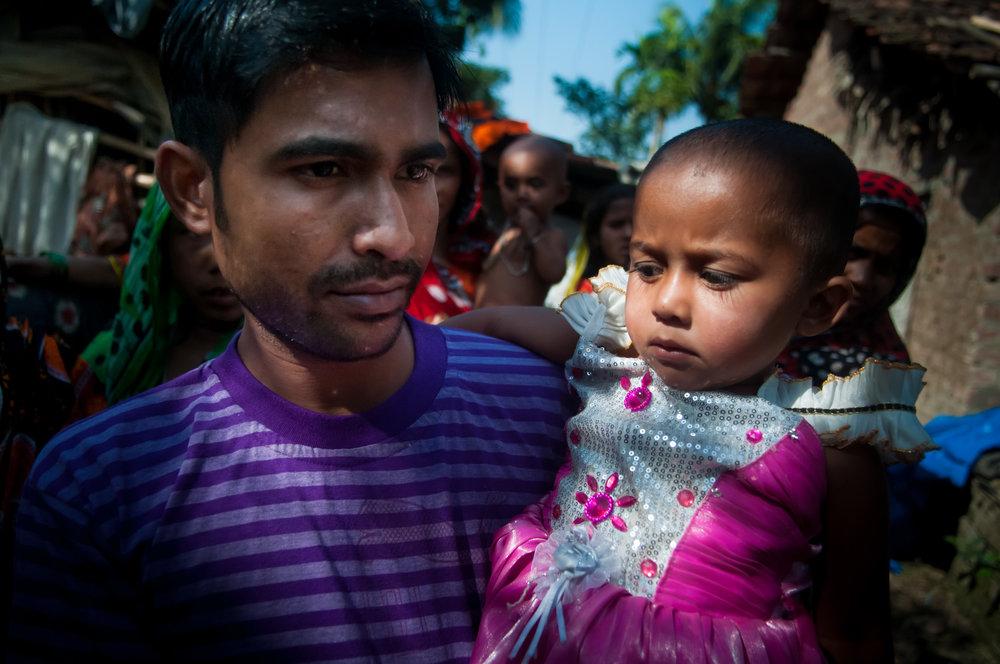 5_Chhandak Pradhan-NGO-Rotary International-polio.jpg