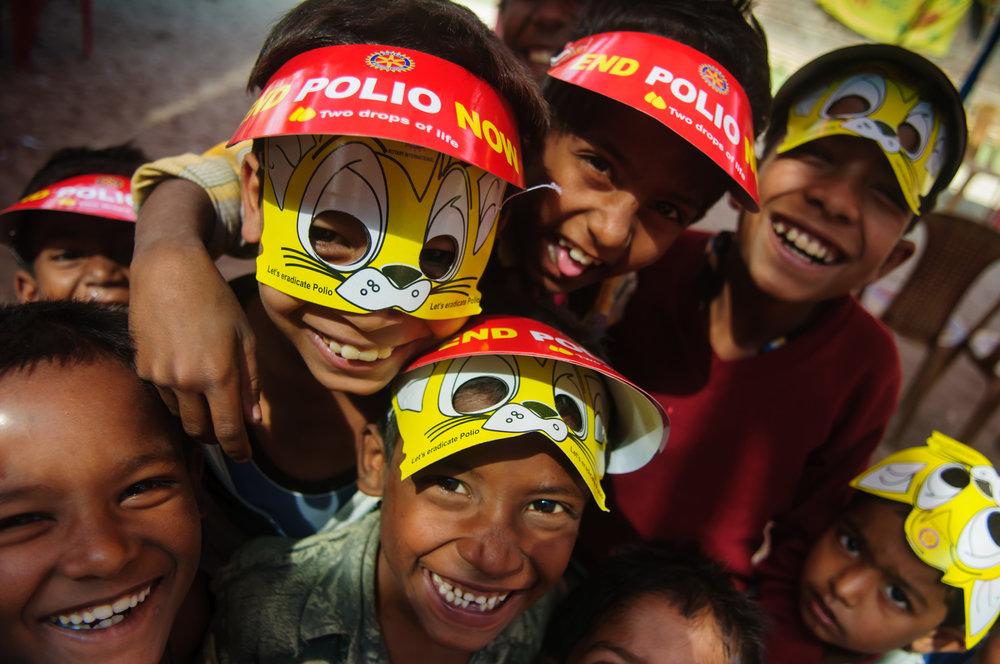 7_Chhandak Pradhan-NGO-Rotary International-polio.jpg